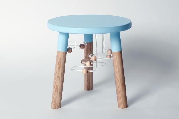 IslandStool轻便的凳子设计-b0ab6e3e33f14afdf7f85630216512a3-photo_sp.jpg