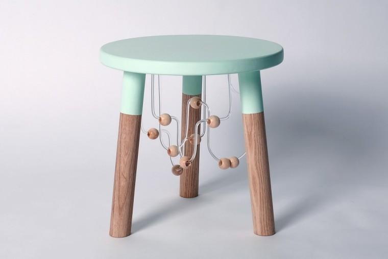 IslandStool轻便的凳子设计-44f5c3ecfc4041e9967104490d08ad88-photo_sp.jpg