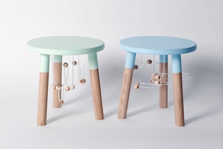 IslandStool轻便的凳子设计-3814adeb3233d91e03eb8255cb1eb52f-photo_sp.jpg