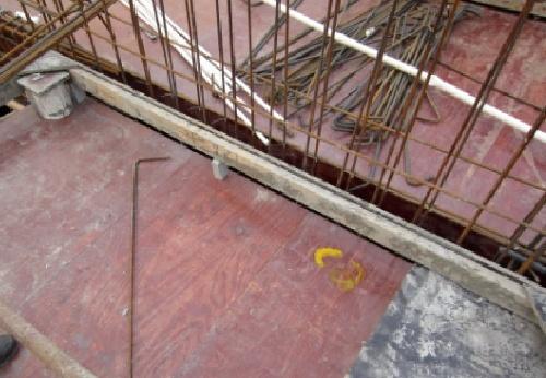 安装预埋工程技术质量标准交底_10