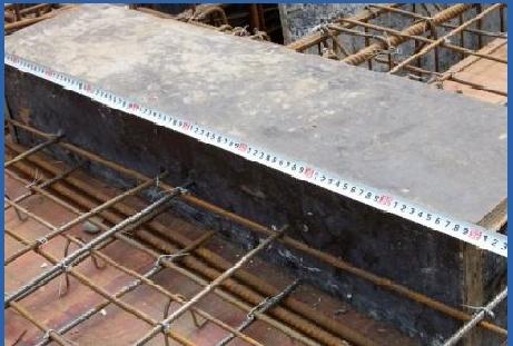 安装预埋工程技术质量标准交底_13