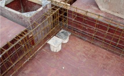 安装预埋工程技术质量标准交底_12