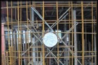 安装预埋工程技术质量标准交底_11