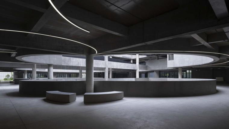 杭州老鹰画室-DSCF3471©田方方