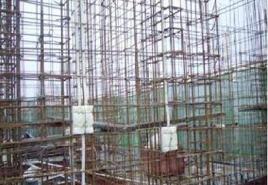 安装预埋工程技术质量标准交底_16