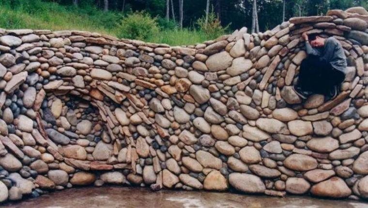干垒石墙分享_17