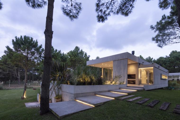 阿根廷十松屋-Cortesía_de_Estudio_Frolik_Arquitectos_Por_Gustavo_Sosa_Pinilla_15