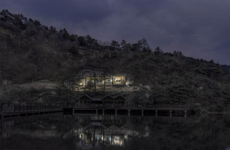 杭州大明山大明湖公共卫生间-12-The-Public-Toilet-of-Daming-Lake-in-Daming-Mountain-Hangzhou-by-MUFU-ARCHLAB