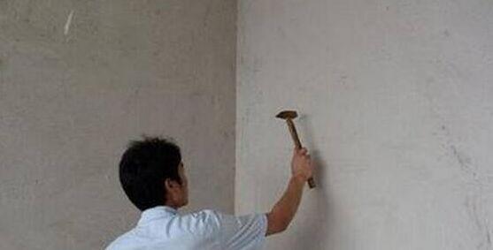 32套名企施工工艺标准做法及质量标准合集_9