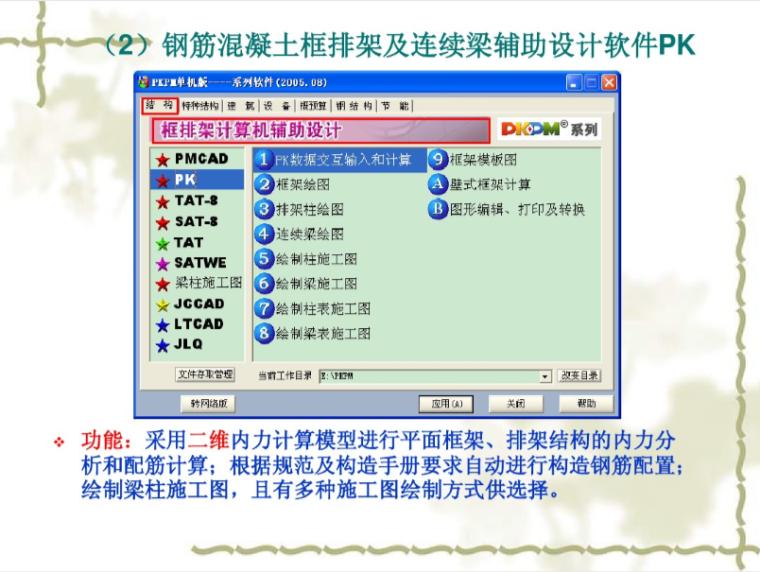 PKPM教程_助你从菜鸟到高手(pdf格式116页)-预览图-1