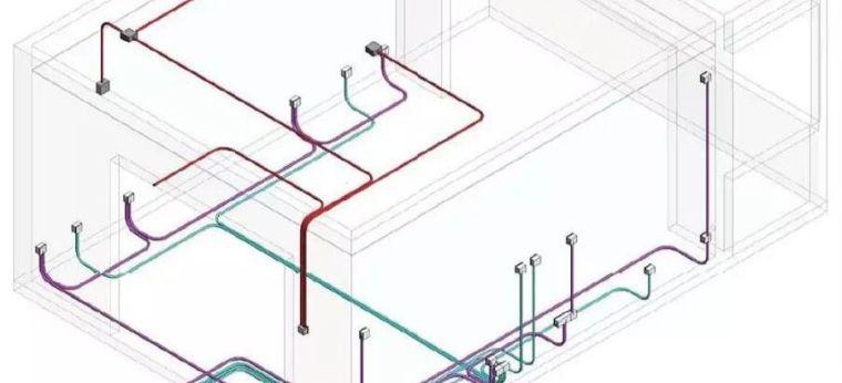 32套名企施工工艺标准做法及质量标准合集_13