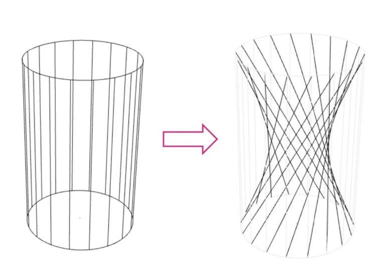 [案例解析]丹麦螺旋观光塔设计_12