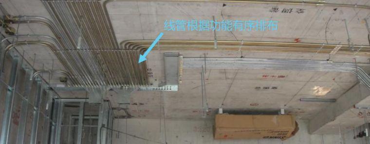 32套名企施工工艺标准做法及质量标准合集_33