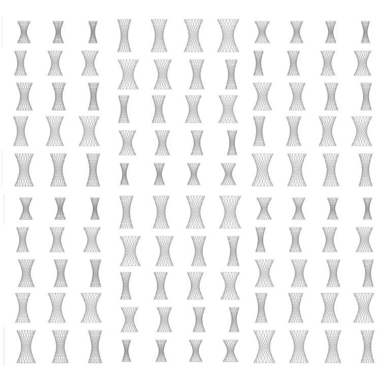 [案例解析]丹麦螺旋观光塔设计_15