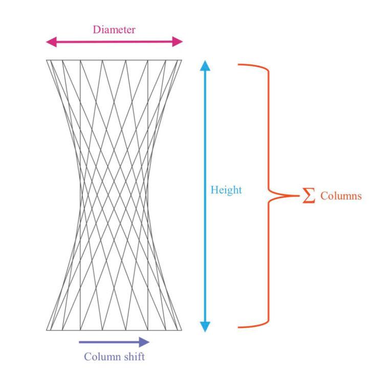 [案例解析]丹麦螺旋观光塔设计_14