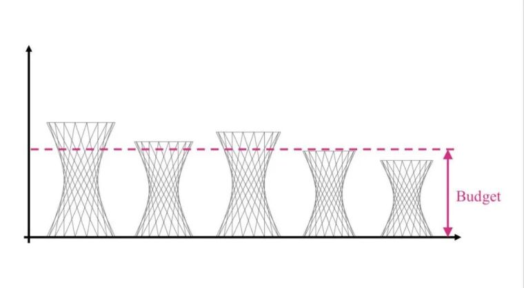 [案例解析]丹麦螺旋观光塔设计_16