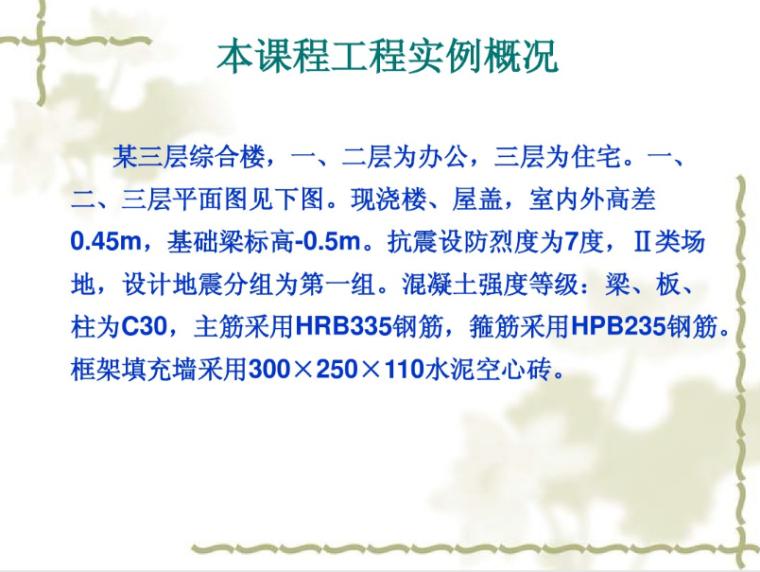 PKPM教程_助你从菜鸟到高手(pdf格式116页)-预览图-3