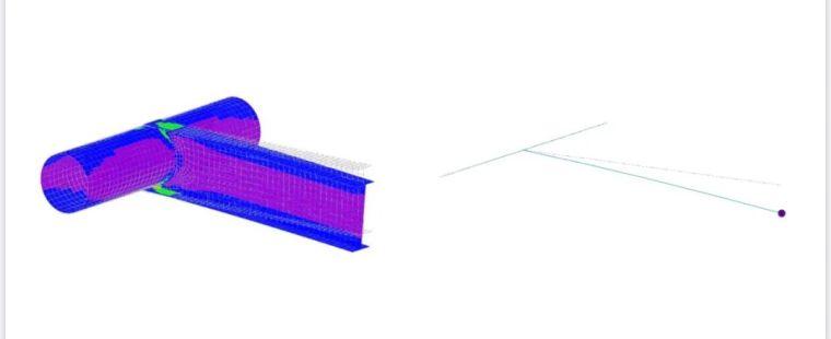 [案例解析]丹麦螺旋观光塔设计_20