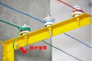 现场临电安全规范和常见隐患(图文结合)_28