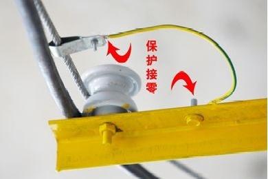 现场临电安全规范和常见隐患(图文结合)_27