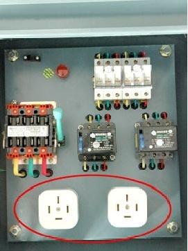 现场临电安全规范和常见隐患(图文结合)_38