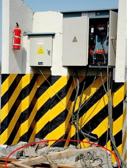 现场临电安全规范和常见隐患(图文结合)_37