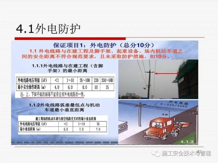 现场临电安全规范和常见隐患(图文结合)_181