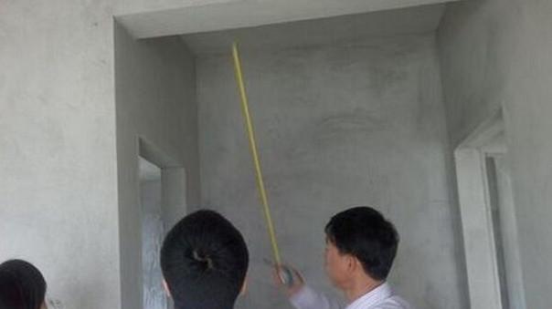 32套名企施工工艺标准做法及质量标准合集_8