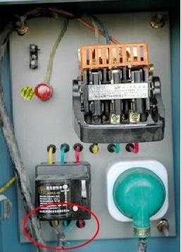 现场临电安全规范和常见隐患(图文结合)_40