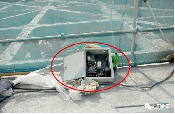 现场临电安全规范和常见隐患(图文结合)_49