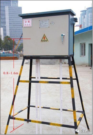 现场临电安全规范和常见隐患(图文结合)_48