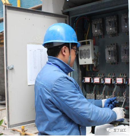 现场临电安全规范和常见隐患(图文结合)_52
