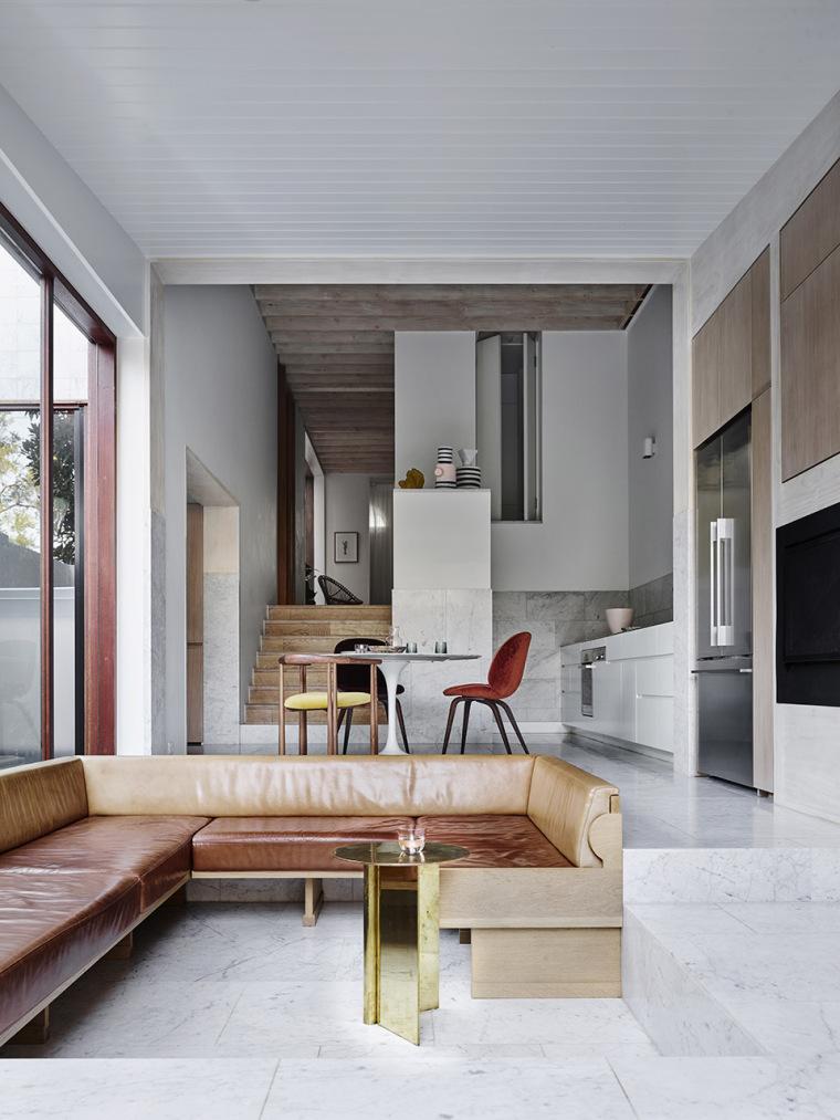 澳大利亚BondiJunction住宅-002-bondi-junction-house-by-alexander-co