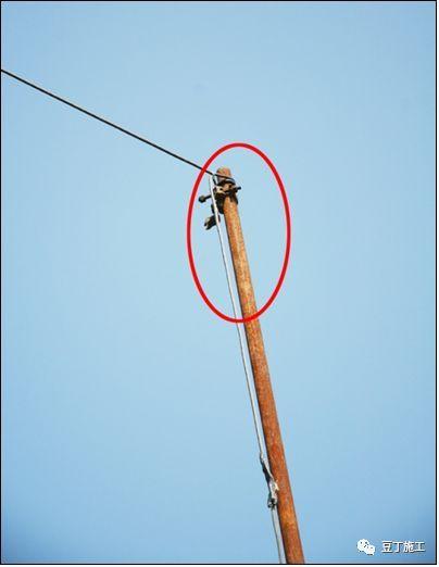 现场临电安全规范和常见隐患(图文结合)_70