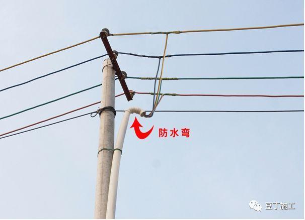 现场临电安全规范和常见隐患(图文结合)_68