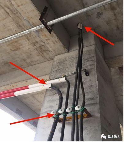现场临电安全规范和常见隐患(图文结合)_75