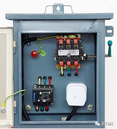 现场临电安全规范和常见隐患(图文结合)_82