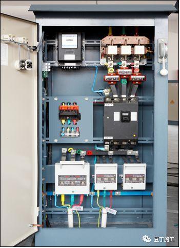 现场临电安全规范和常见隐患(图文结合)_80