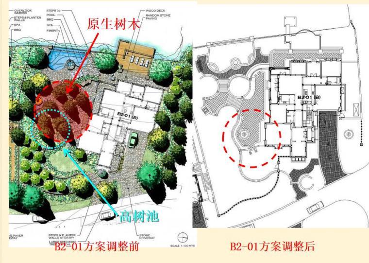 青山湖玫瑰园样板区营造总结片区例会-141p-青山湖玫瑰园样板区营造总结片区例会 (4)