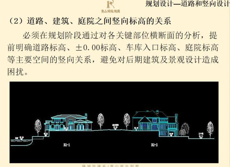 青山湖玫瑰园样板区营造总结片区例会-141p-青山湖玫瑰园样板区营造总结片区例会 (2)