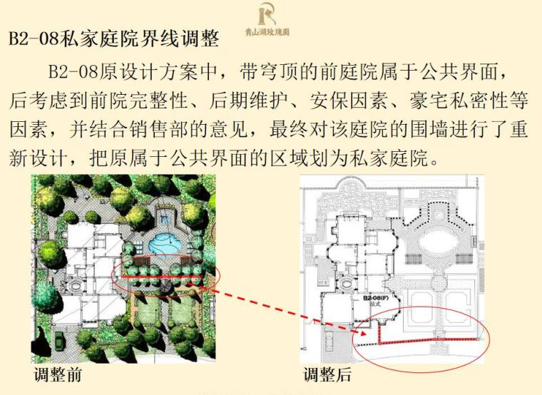 青山湖玫瑰园样板区营造总结片区例会-141p-青山湖玫瑰园样板区营造总结片区例会 (7)