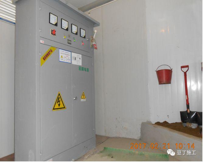 现场临电安全规范和常见隐患(图文结合)_92