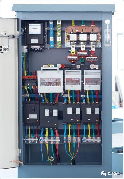 现场临电安全规范和常见隐患(图文结合)_94