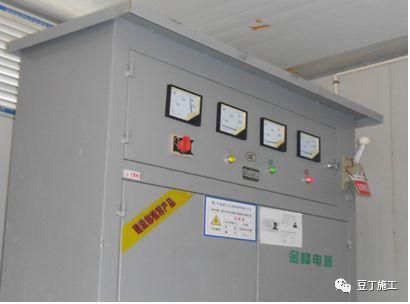 现场临电安全规范和常见隐患(图文结合)_93