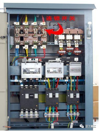 现场临电安全规范和常见隐患(图文结合)_98