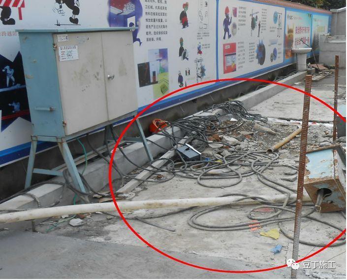 现场临电安全规范和常见隐患(图文结合)_108