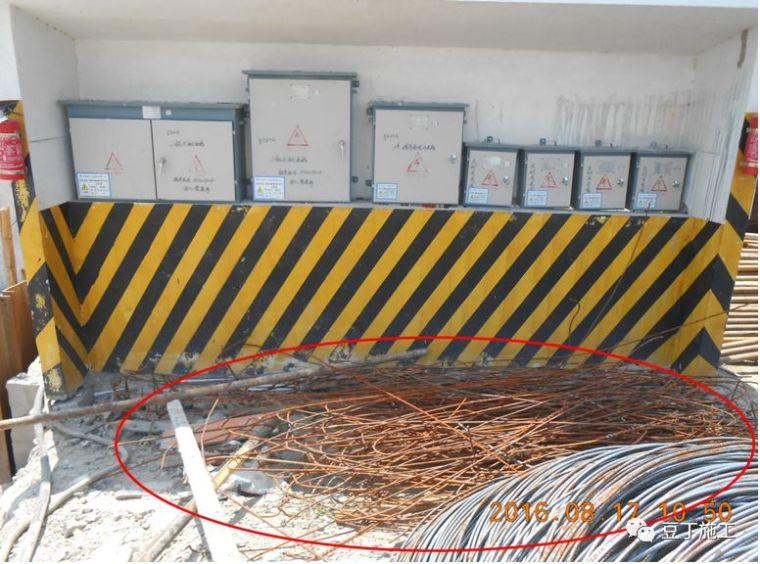 现场临电安全规范和常见隐患(图文结合)_109