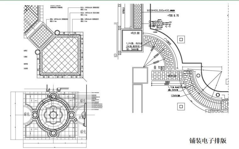 富春和园景观样板区营造反思(PPT+79页)-富春和园景观样板区营造反思 (2)