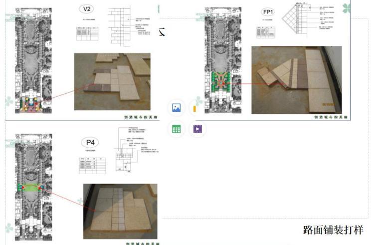 富春和园景观样板区营造反思(PPT+79页)-富春和园景观样板区营造反思 (3)