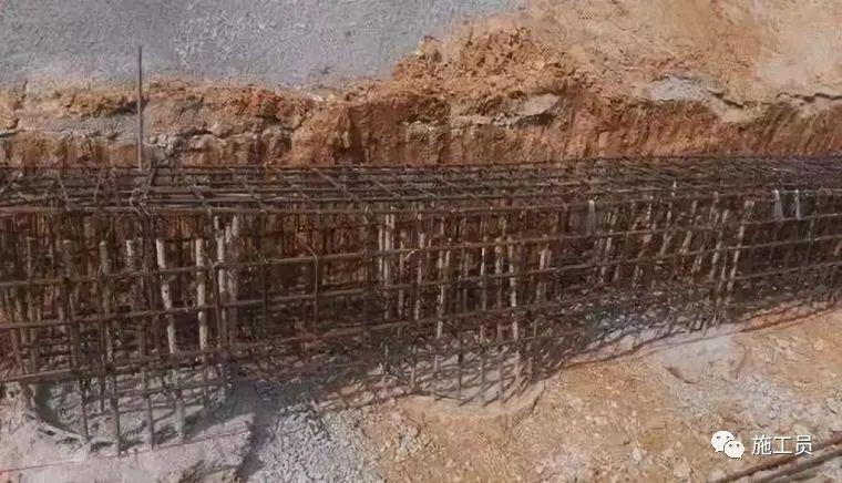 """大型复杂深基坑""""样板工程"""",推荐收藏!_14"""